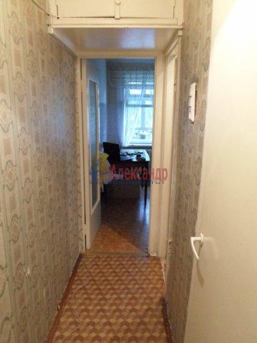 3-комнатная квартира (65м2) на продажу по адресу Малое Карлино дер., 18— фото 11 из 14