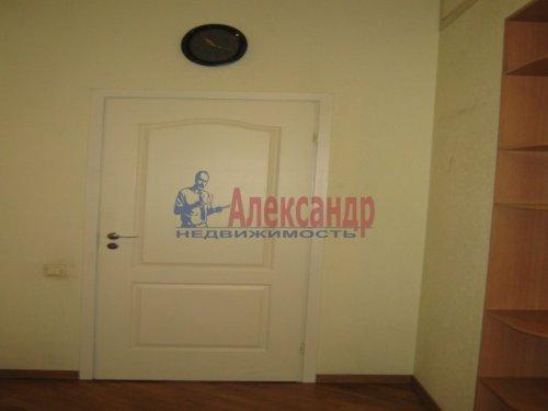 3-комнатная квартира (67м2) на продажу по адресу Рылеева ул., 41— фото 7 из 11