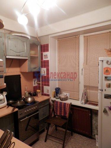 4-комнатная квартира (90м2) на продажу по адресу Будапештская ул., 17— фото 6 из 19