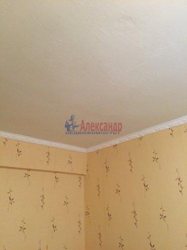 1-комнатная квартира (31м2) на продажу по адресу Низино дер., Центральная ул., 1— фото 2 из 3