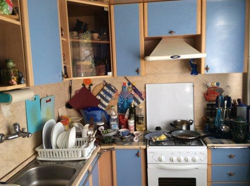 1-комнатная квартира (30м2) на продажу по адресу Антонова-Овсеенко ул., 19— фото 2 из 17