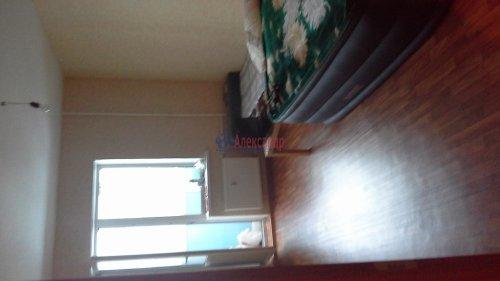 2-комнатная квартира (62м2) на продажу по адресу Старая дер., Школьный пер., 5— фото 16 из 21