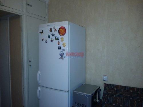1-комнатная квартира (37м2) на продажу по адресу Приозерск г., Гагарина ул., 18— фото 7 из 12