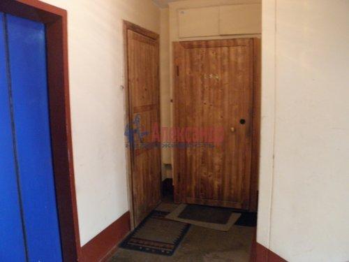 2 комнаты в 3-комнатной квартире (59м2) на продажу по адресу Тимуровская ул., 26— фото 6 из 15