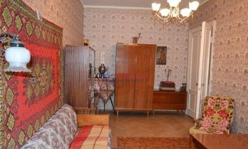 2-комнатная квартира (51м2) на продажу по адресу Фрунзе ул., 23— фото 12 из 13