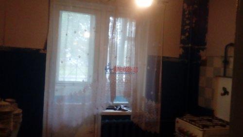 2-комнатная квартира (53м2) на продажу по адресу Кировск г., Новая ул., 11— фото 4 из 8