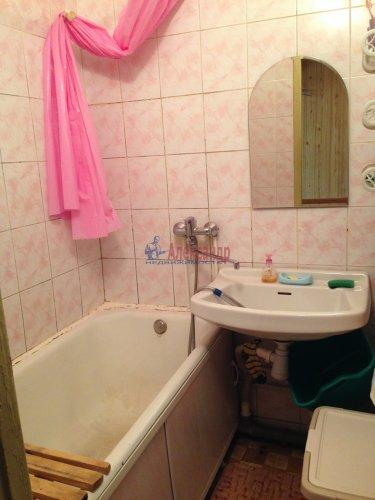 3-комнатная квартира (56м2) на продажу по адресу Парголово пос., 1 Мая ул., 91— фото 10 из 12