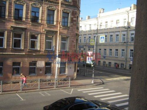 3-комнатная квартира (67м2) на продажу по адресу Рылеева ул., 41— фото 8 из 11