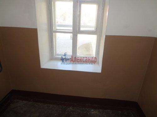 2-комнатная квартира (63м2) на продажу по адресу Боровая ул., 76— фото 10 из 11