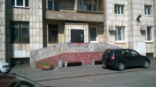 2 комнаты в 6-комнатной квартире (165м2) на продажу по адресу Морская наб., 17— фото 1 из 12