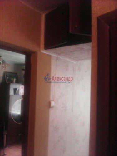 2-комнатная квартира (43м2) на продажу по адресу Плодовое пос., Центральная ул., 3— фото 8 из 15