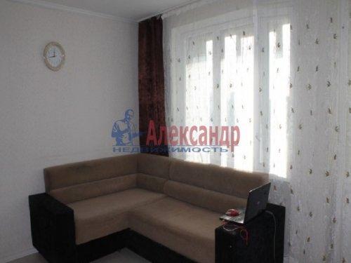 1-комнатная квартира (33м2) на продажу по адресу Белорусская ул., 26— фото 6 из 11