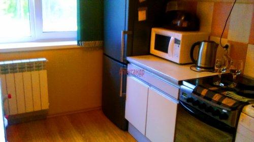 2-комнатная квартира (50м2) на продажу по адресу Сортавала г., Дружбы Народов ул., 6— фото 1 из 13