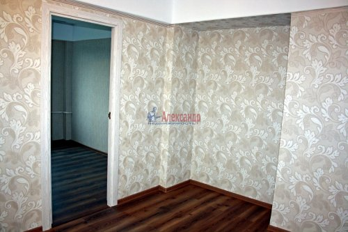 4-комнатная квартира (59м2) на продажу по адресу Лахденпохья г., Ленина ул., 7— фото 14 из 18