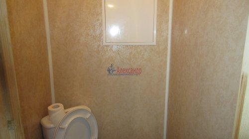 Комната в 5-комнатной квартире (135м2) на продажу по адресу 7 Красноармейская ул., 20— фото 6 из 6