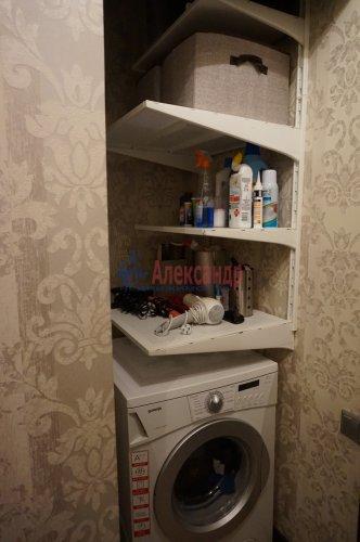 3-комнатная квартира (60м2) на продажу по адресу Гражданский пр., 90— фото 12 из 25