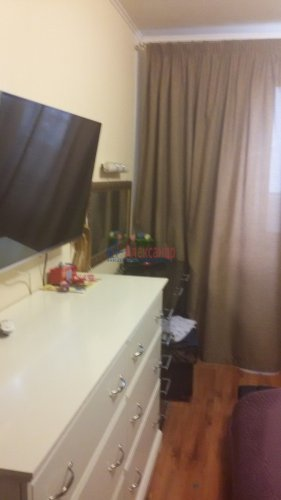 2-комнатная квартира (94м2) на продажу по адресу Ленская ул., 19А— фото 9 из 17