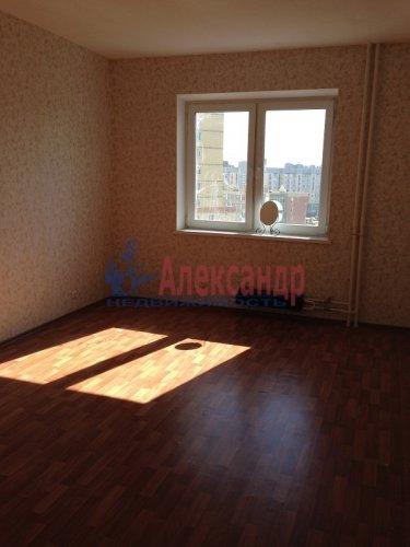 Комната в 3-комнатной квартире (92м2) на продажу по адресу Героев пр., 26— фото 5 из 15
