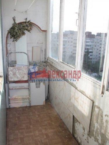 1-комнатная квартира (33м2) на продажу по адресу Белорусская ул., 26— фото 7 из 11