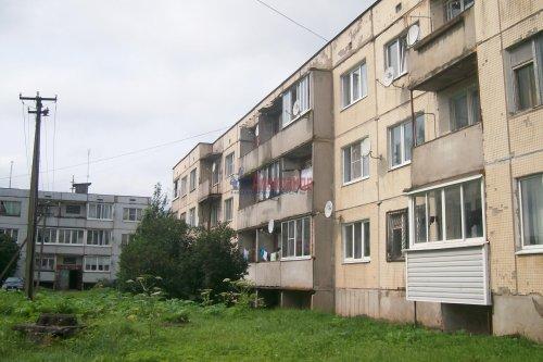2-комнатная квартира (53м2) на продажу по адресу Почап дер., Солнечная ул., 20— фото 1 из 15