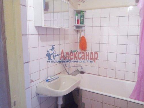 2-комнатная квартира (57м2) на продажу по адресу Сельцо пос., 4— фото 9 из 26
