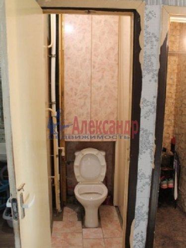 1-комнатная квартира (33м2) на продажу по адресу Белорусская ул., 26— фото 8 из 11