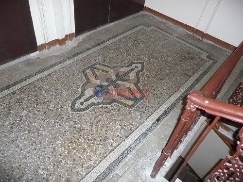 3-комнатная квартира (97м2) на продажу по адресу Загородный пр., 12— фото 8 из 19