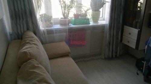 2-комнатная квартира (57м2) на продажу по адресу Стрельбищенская ул., 24— фото 24 из 30