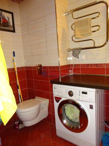 1-комнатная квартира (43м2) на продажу по адресу Белградская ул., 26— фото 4 из 5