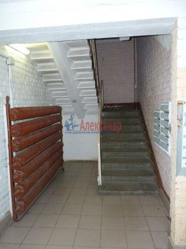 3-комнатная квартира (75м2) на продажу по адресу Пискаревский пр., 52— фото 7 из 9