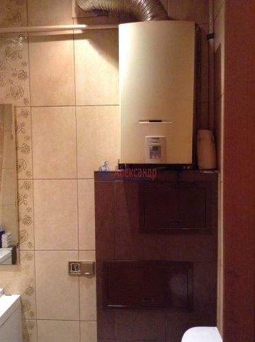 1-комнатная квартира (31м2) на продажу по адресу Металлистов пр., 132— фото 11 из 14