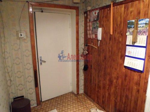 3-комнатная квартира (65м2) на продажу по адресу Малое Карлино дер., 18— фото 12 из 14