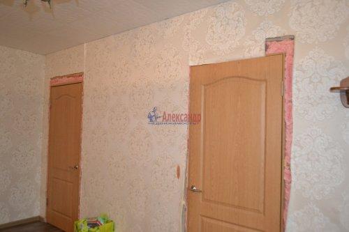 3-комнатная квартира (49м2) на продажу по адресу Замшина ул., 52— фото 4 из 12