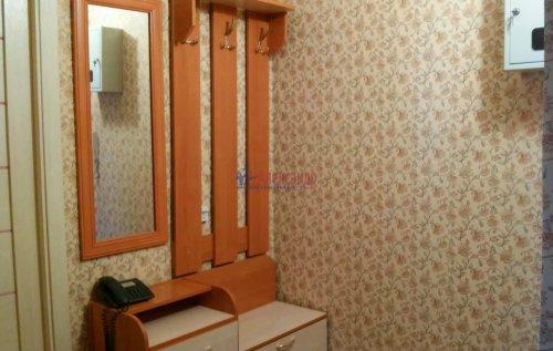 2-комнатная квартира (42м2) на продажу по адресу Энергетиков пр., 46— фото 2 из 15