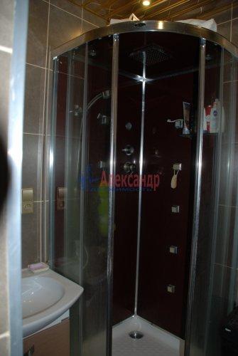 2-комнатная квартира (45м2) на продажу по адресу Выборг г., Ленинградский пр., 4— фото 8 из 11