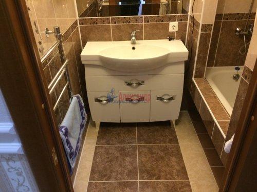 4-комнатная квартира (193м2) на продажу по адресу Ломоносов г., Еленинская ул., 24— фото 10 из 16