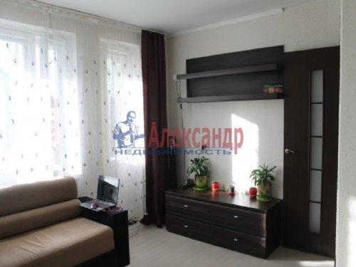 1-комнатная квартира (33м2) на продажу по адресу Белорусская ул., 26— фото 9 из 11