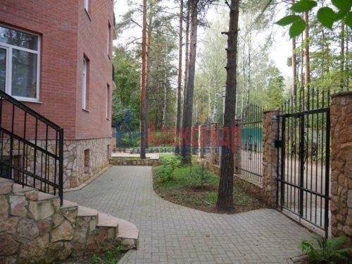 2-комнатная квартира (64м2) на продажу по адресу Всеволожск г., Коралловская ул., 12— фото 2 из 13