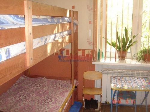 1-комнатная квартира (31м2) на продажу по адресу Ланское шос., 22— фото 3 из 8