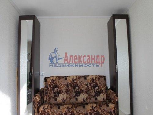 1-комнатная квартира (33м2) на продажу по адресу Белорусская ул., 26— фото 10 из 11