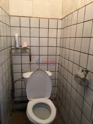 Комната в 6-комнатной квартире (130м2) на продажу по адресу Сантьяго-де-Куба ул., 4— фото 10 из 10