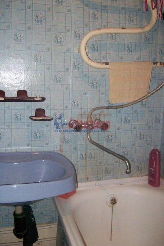 1-комнатная квартира (38м2) на продажу по адресу Оредеж пос., Карла Маркса ул., 10— фото 6 из 14