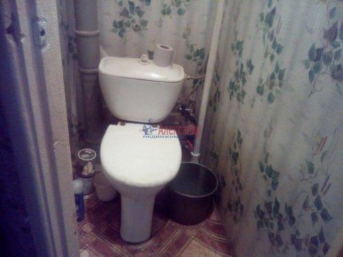 3-комнатная квартира (56м2) на продажу по адресу Волхов г., Юрия Гагарина ул., 2— фото 13 из 13