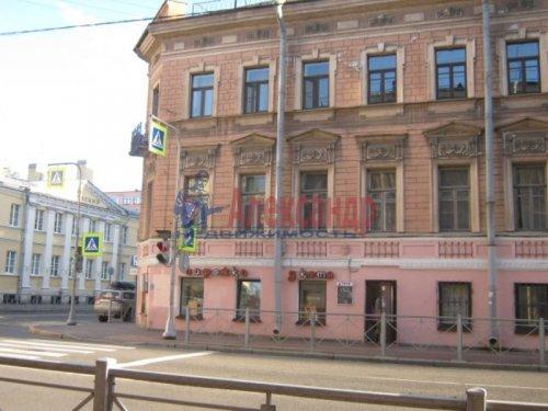 3-комнатная квартира (67м2) на продажу по адресу Рылеева ул., 41— фото 11 из 11