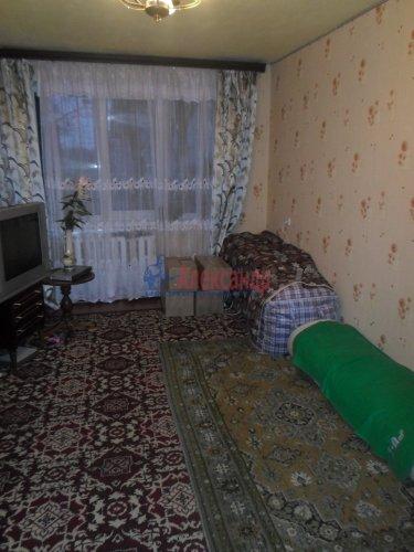 2-комнатная квартира (44м2) на продажу по адресу Раздолье пос., Центральная ул., 9— фото 2 из 12