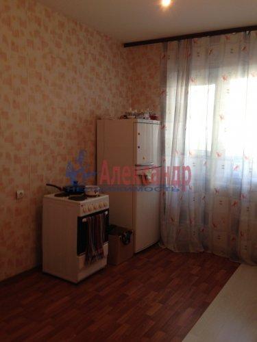 Комната в 3-комнатной квартире (92м2) на продажу по адресу Героев пр., 26— фото 8 из 15