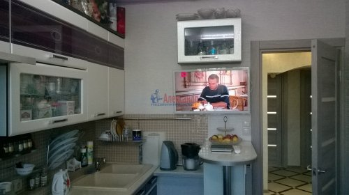 2-комнатная квартира (57м2) на продажу по адресу Стрельбищенская ул., 24— фото 16 из 30