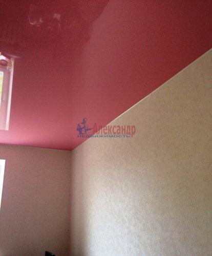 3-комнатная квартира (58м2) на продажу по адресу Гарболово дер., 12— фото 8 из 9