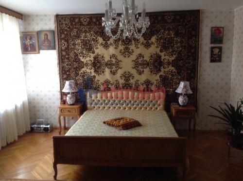 3-комнатная квартира (102м2) на продажу по адресу Тельмана пос., 46— фото 8 из 15