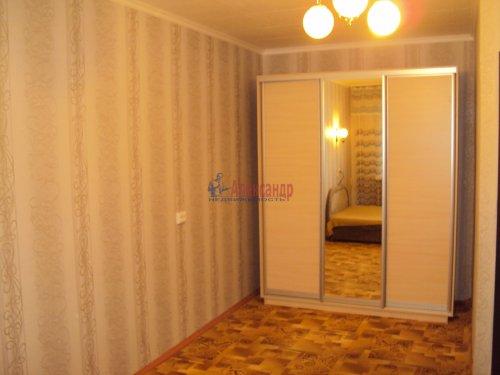1-комнатная квартира (36м2) на продажу по адресу Королева пр., 46— фото 3 из 17